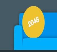 كنب 2048